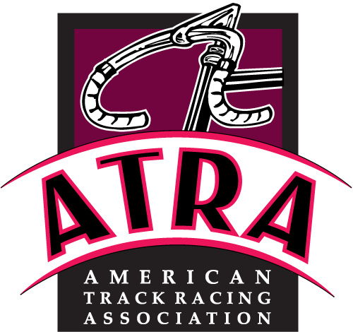 American Track Racing Association